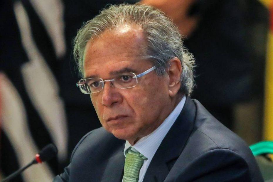 Em uma reunião do Conselho do Programa de Parcerias de Investimentos (PPI), ministro da Economia, Paulo Guedes, afirmou, que o governo irá trabalhar em privatizações ainda em 2020 e estão nos planos os Correios e a Eletrobras.