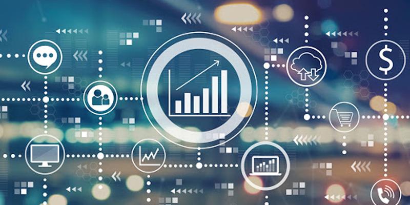 acoes de marketing - O Significado de Marketing Digital