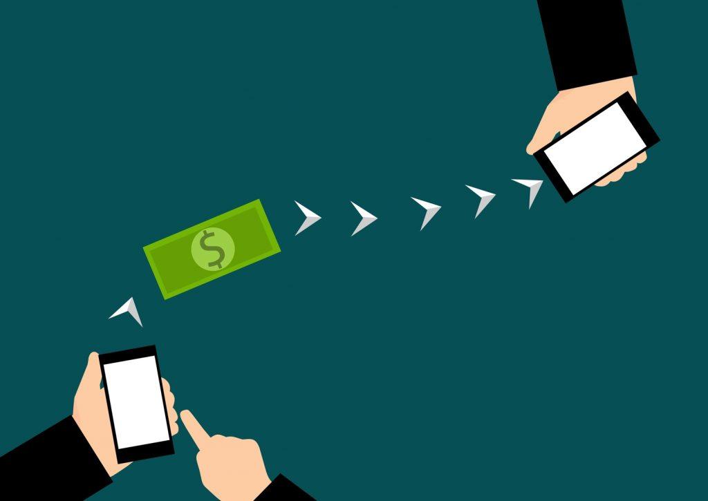 pagamento online - A importância das ferramentas de pagamento online.