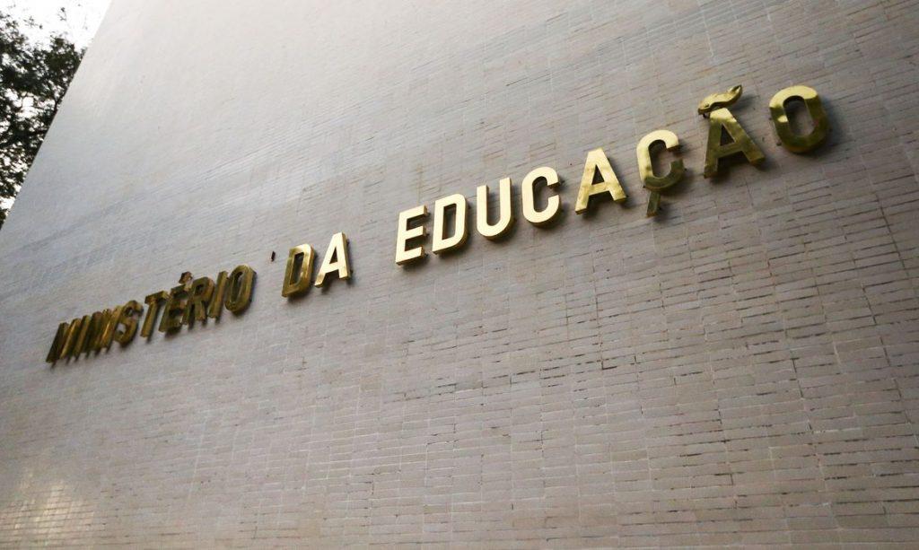10 07 2020 ministerio educacao 3 1024x613 - ProUni oferta 162.022 bolsas na primeira seleção de 2021.