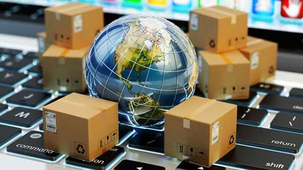 E commerce no Brasil e Mundo - E-commerce: a grande oportunidade que cresce em meio a pandemia