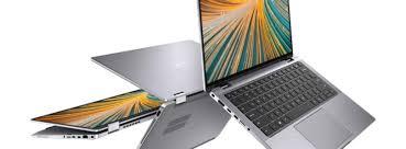 images - Dell aposta em notebooks para produtividade na CES 2021