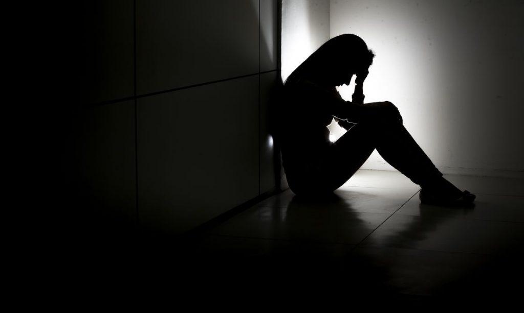 mcmgo abr 070820180688 1024x613 - Estudo diz que pandemia fez crescer casos de doenças psicossomáticas.