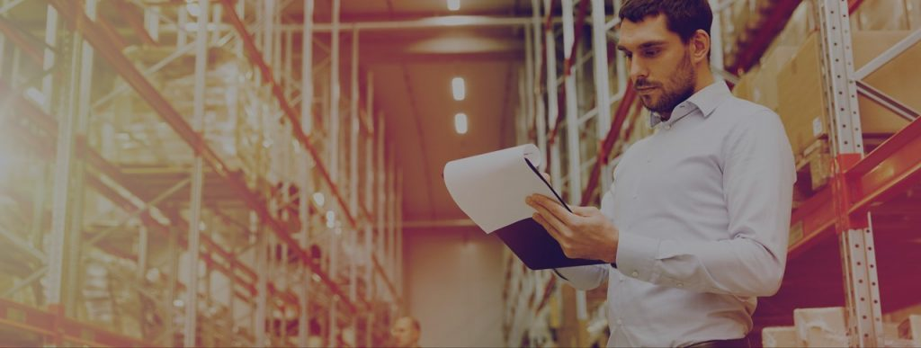 tendencias de logistica para 2021 1024x387 - Tendências Logísticas para empresas em 2021