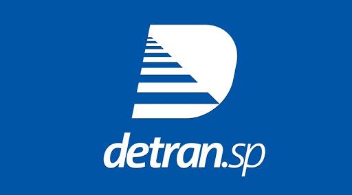 unnamed - Detran SP libera licenciamento antecipado de 2021