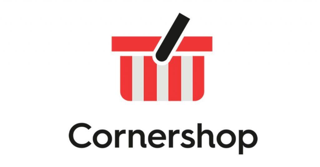 corner 1024x536 - Conheça a Cornershop, mais facilidade para sua vida.