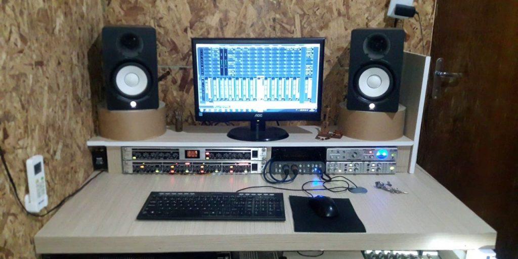 home 1280x640 1 1024x512 - Como montar um Home Studio gastando pouco