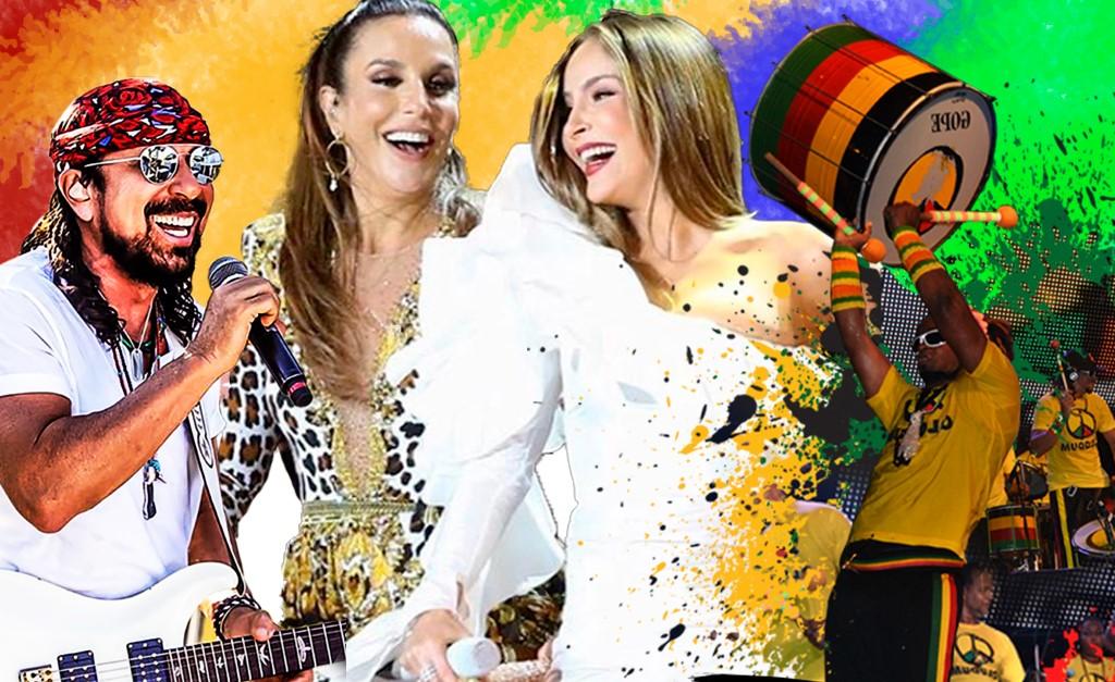 thumbnail cine carnaval - Home